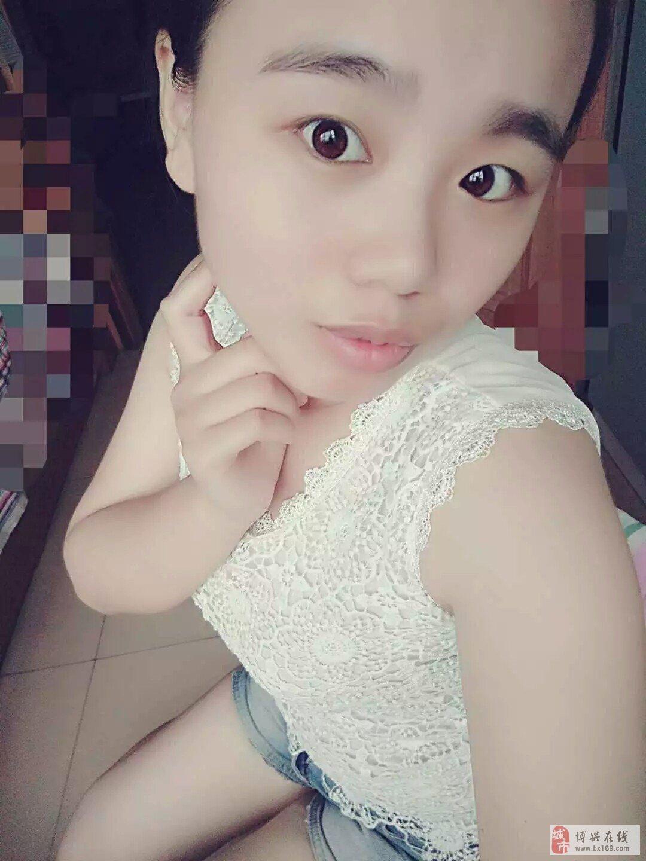 【处女秀场】苏可27岁个体情趣内衣美女大奶座美女_美女秀_博图片