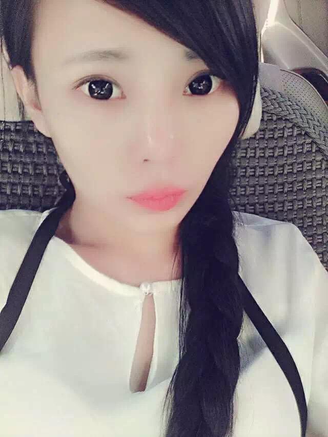 【美女秀场】36191861