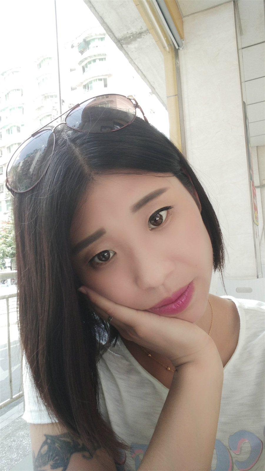 530814李靖
