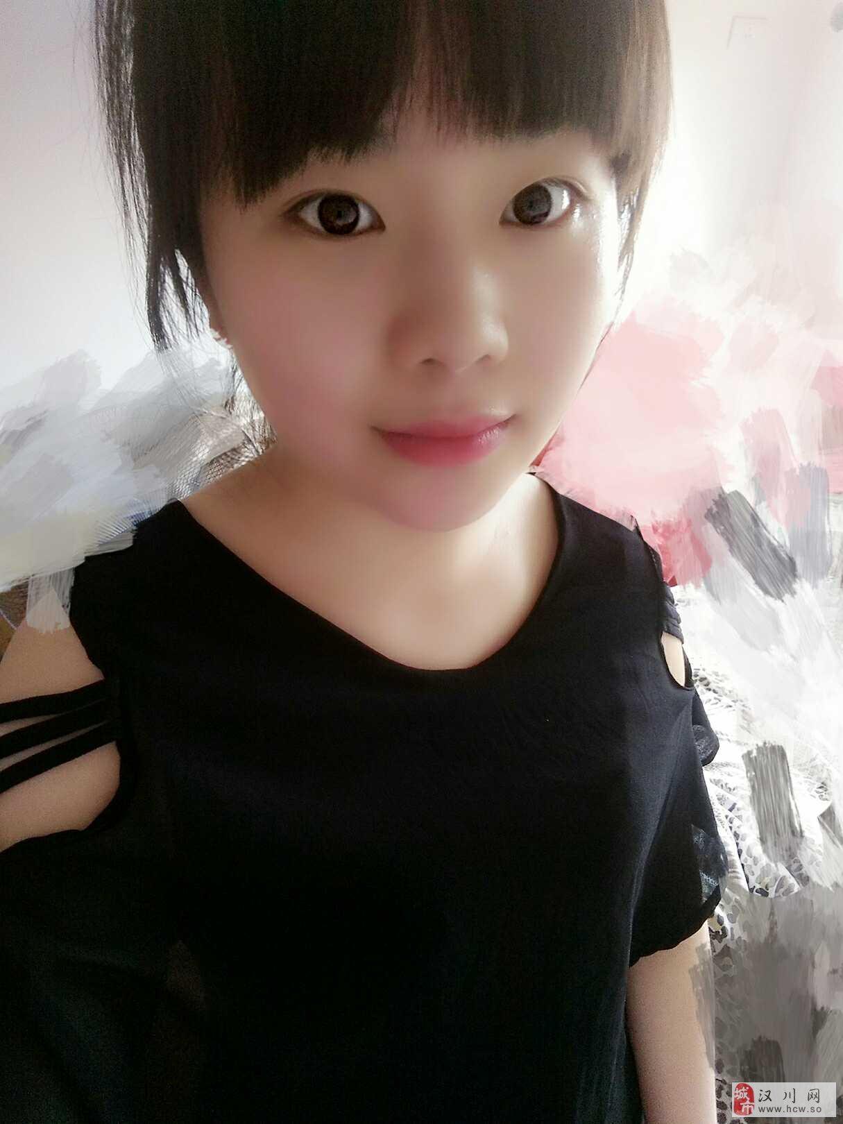 【美女秀场】李文