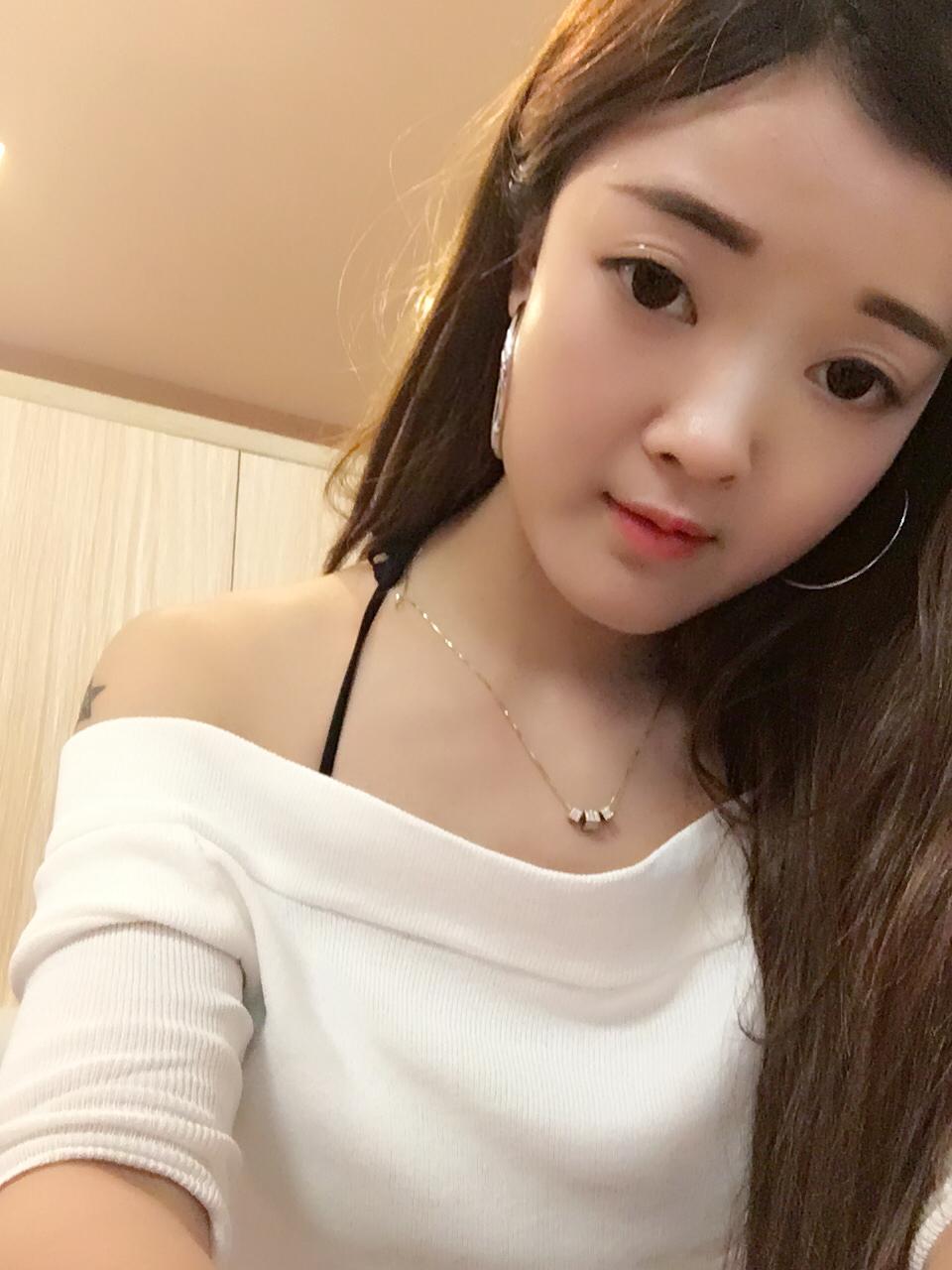 533863宁青青