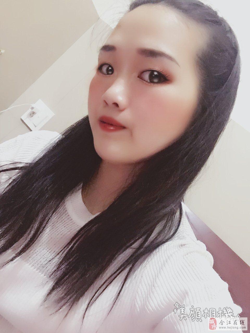 【美女秀场】聂小兰