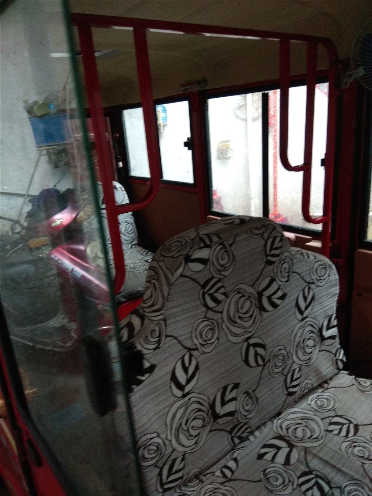 出售,大江72电动载客三轮车,1100瓦电机。