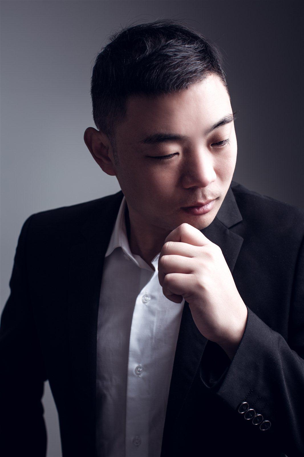 AAA东台网大彬~青年旅游