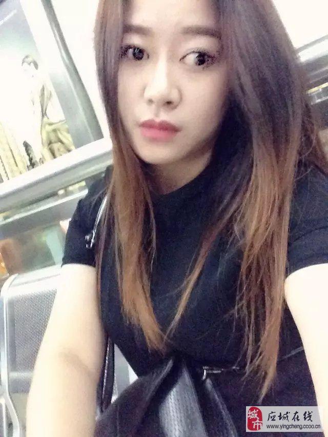演员杨莎个人资料_杨莎求职简历