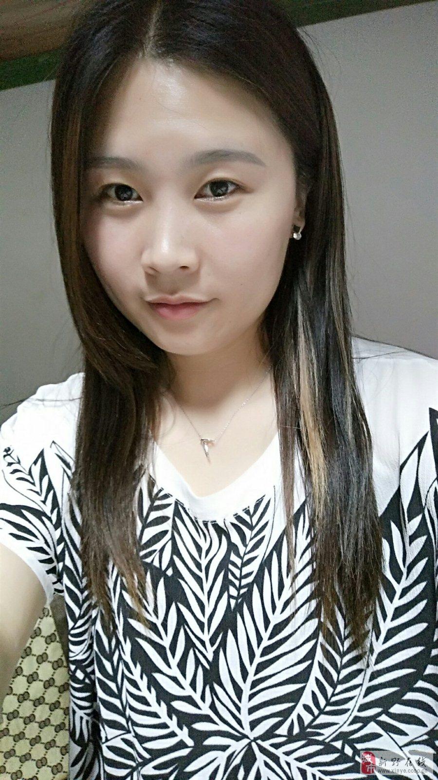 刘璐(女,27岁)
