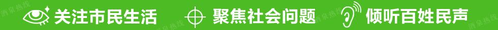 秦安县传统文明发源地欢迎您