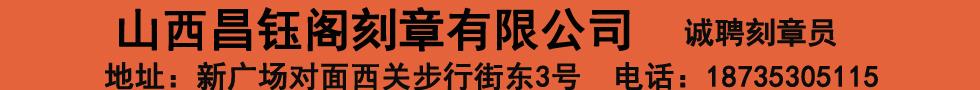 邦�⑦_���事�账�