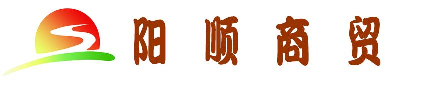 安徽省��商�Q有限公司