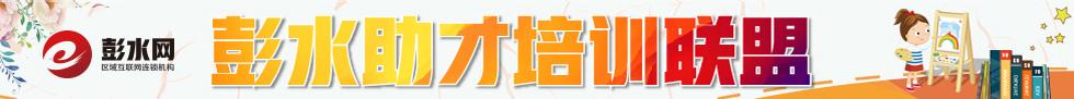 国际cc是什么网站_cc国际娱乐一人_cc开头国际助才培训联盟