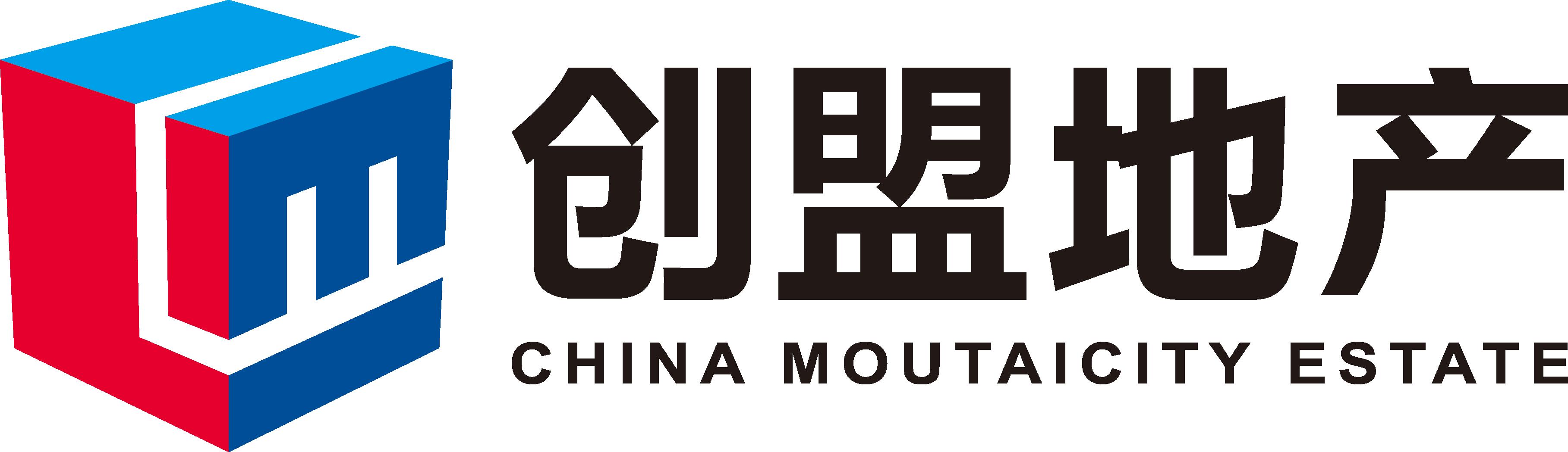 贵州创盟房地产开发有限公司