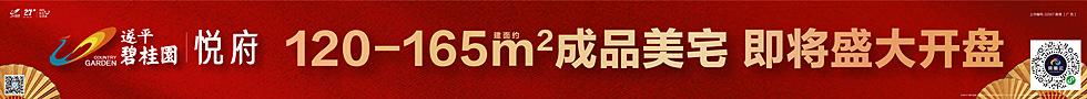 澳门威尼斯人娱乐网站碧桂园(悦府)