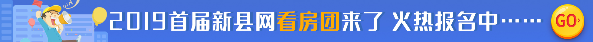 建网站,找新县网