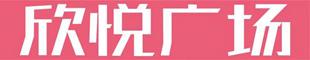 安徽�⒒�商�I管理有限公司