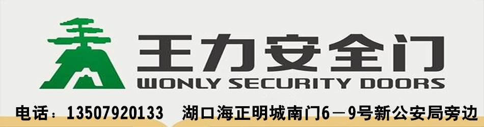 湖口王力集團公司