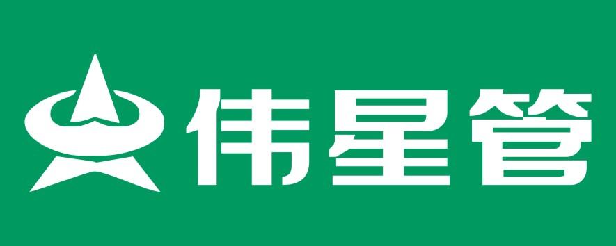 龙南县老肖建材经营部