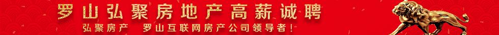 弘聚房地产销售有限公司