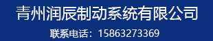 青州潤辰制動系統有限公司
