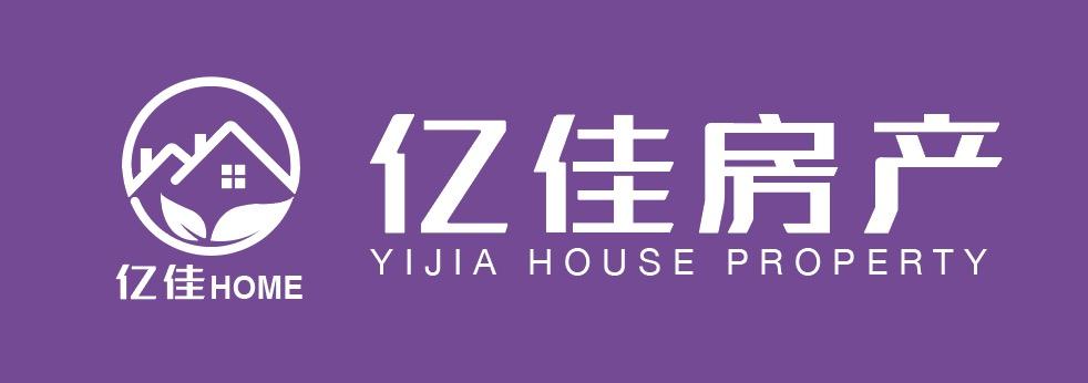 白�y�|佳房地�a咨�有限公司