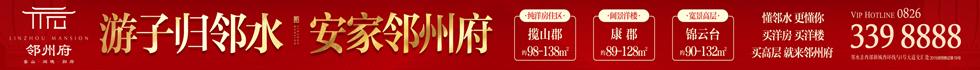 广安鑫达置业有限公司(邻州府项目)