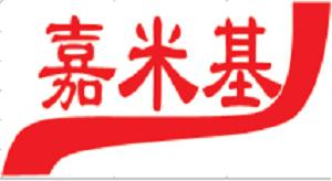 鹤山市嘉米基光电科技有限公司