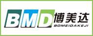 重庆博美达科技有限公司