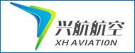 西安兴航航空科技股份有限公司