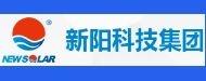 天津新阳有限公司