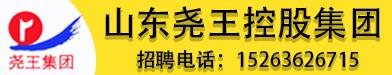 山东尧王控股集团公司