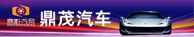 重庆市鼎茂汽车销售服务有限公司