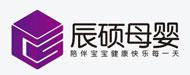 西安辰碩貿易有限公司
