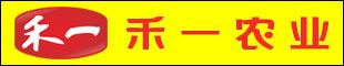 陜西禾一農業科技有限公司