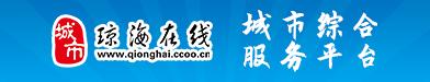 琼海大成网络科技有限公司