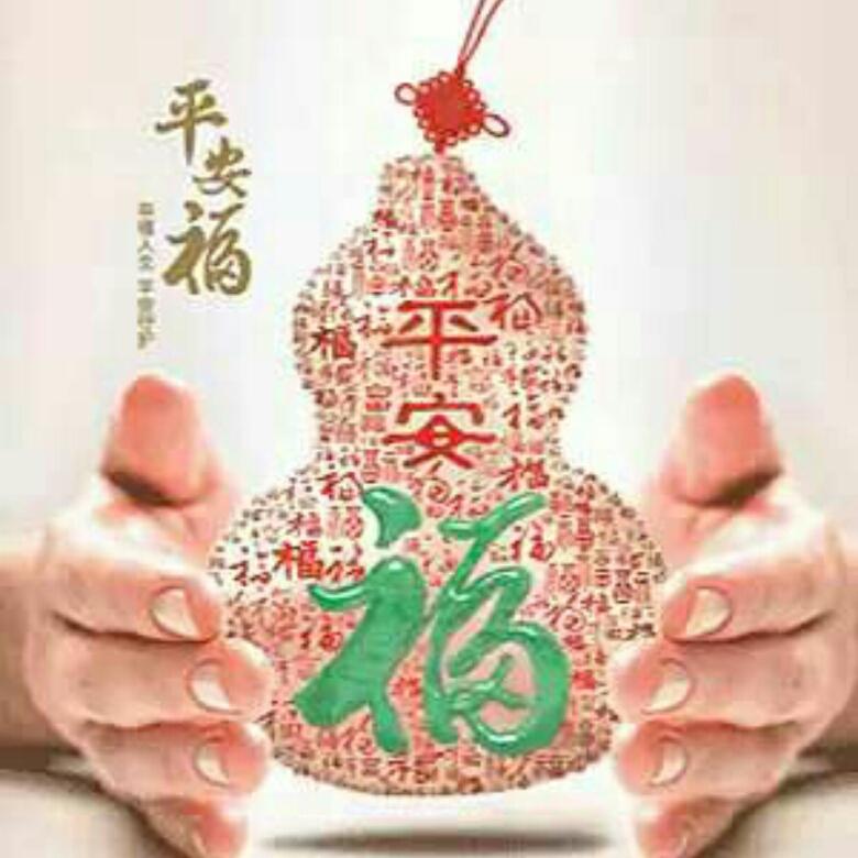 平安综合金融  刘涛