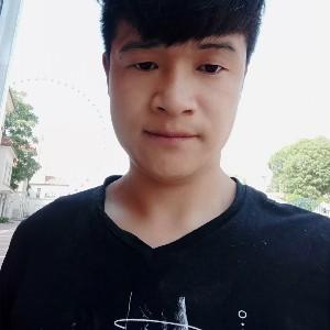 laiyang