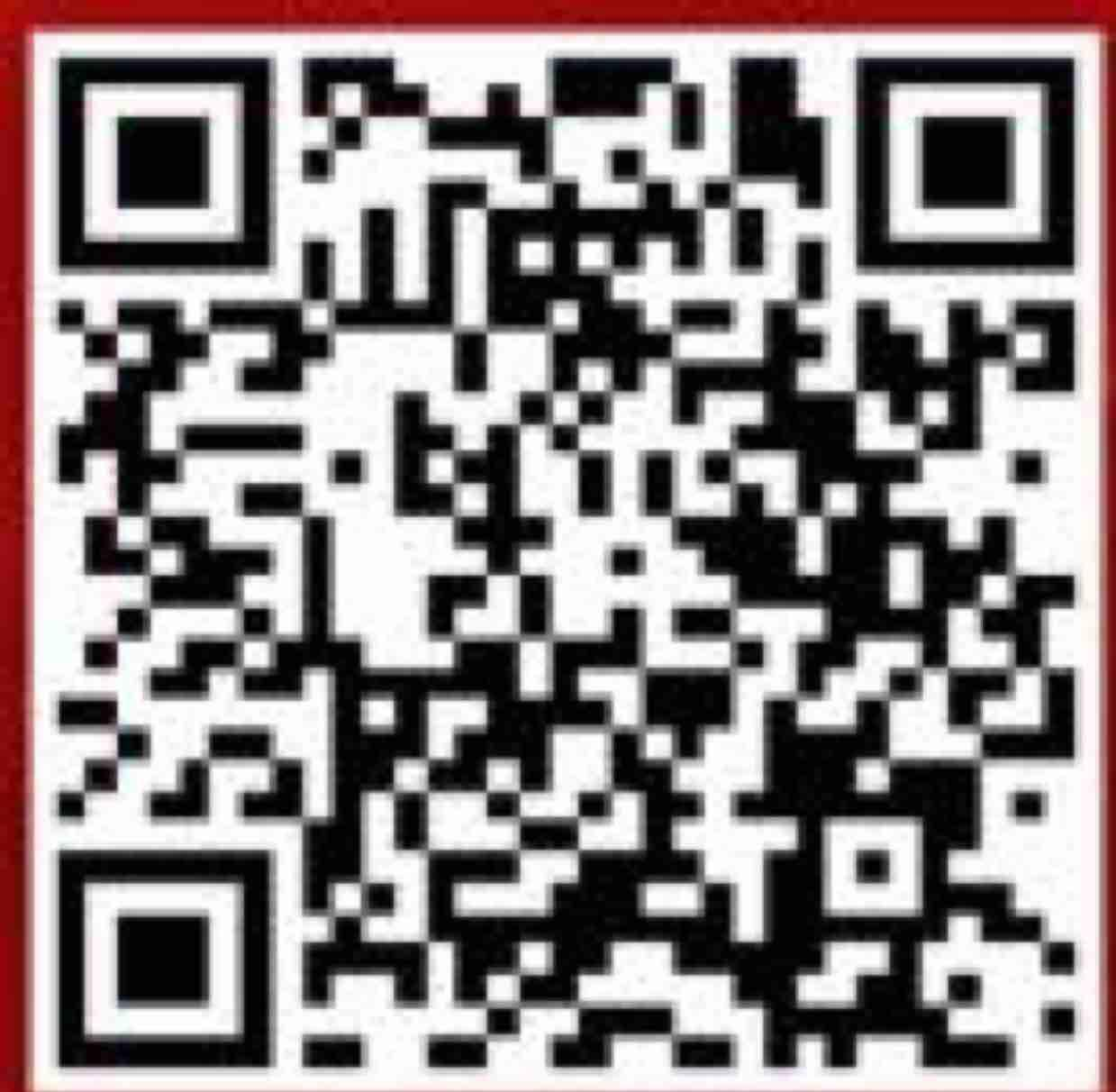 ag手机客户端下载|注册字牌