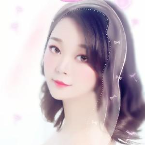 Guo 77