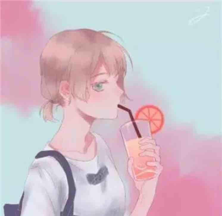 _-幸福默『���-_