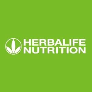 营养与体重管理
