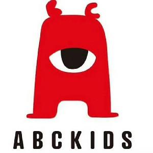 ABC童装专卖店