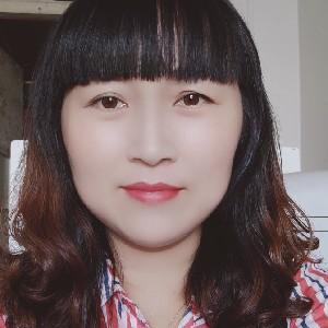 顾家赵晓娟