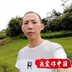 中国人保李明