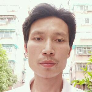 南京应威疏通水电打孔