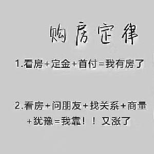曲姜少�J15615659053