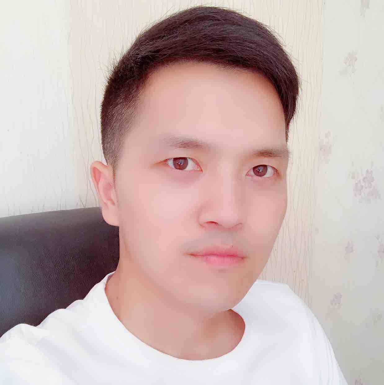 A Mr、张