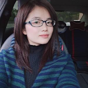 瑞锦地产-陈雅思