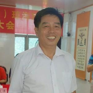 东光    琼海嘉积