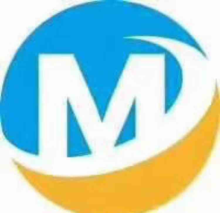 微信mali592