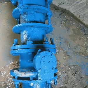 水暖维修安装