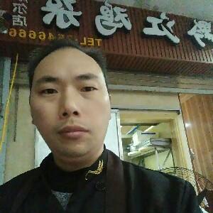 金福黔江鸡杂